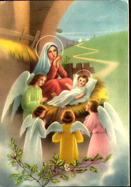 Shababchristian صور لميلاد الرب يسوع