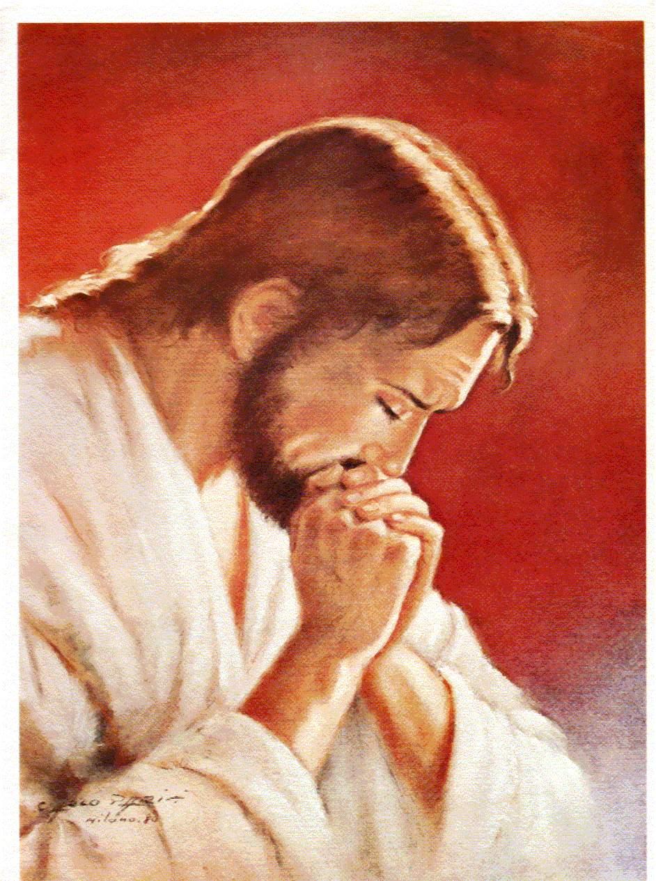 صور روعه للسيد المسيح  هتعجبكم قوي انا متأكد %D8%A7%D9%84%D9%85%D8%B3%D9%8A%D8%AD%2520%D9%8A%D8%B5%D9%84%D9%8A