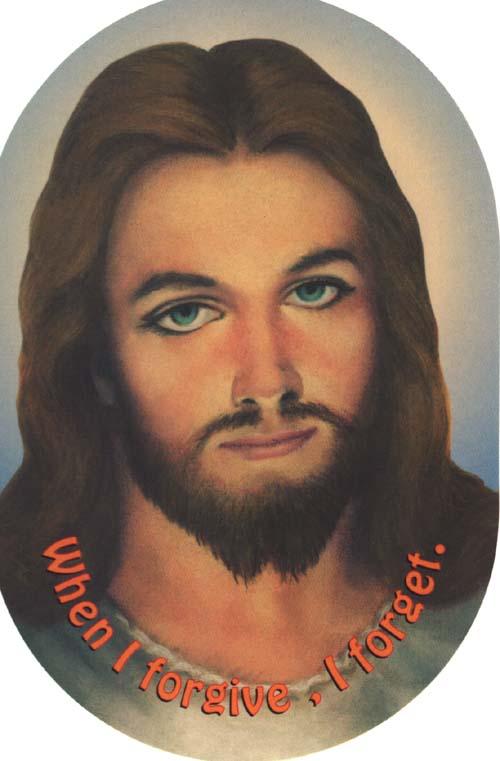 صور روعه للسيد المسيح  هتعجبكم قوي انا متأكد JESUS12